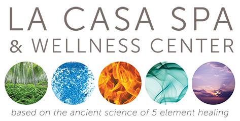 La Casa Spa & Wellness Center – Puerto Rico
